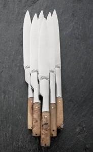 vendetta knife juniper ceccaldi